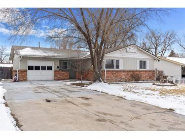 Photo one of 25 E 17Th Ave Longmont CO 80504 | MLS 7932173