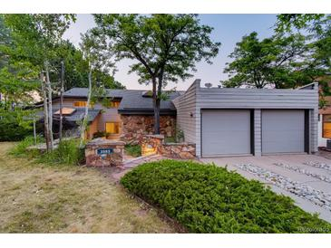 Photo one of 3585 Longwood Ave Boulder CO 80305   MLS 7968318