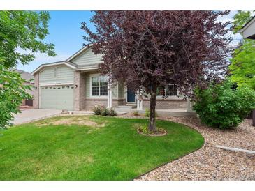 Photo one of 14340 Keith Ct Broomfield CO 80023 | MLS 7977370