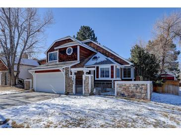 Photo one of 3607 S Fundy Way Aurora CO 80013 | MLS 8055998