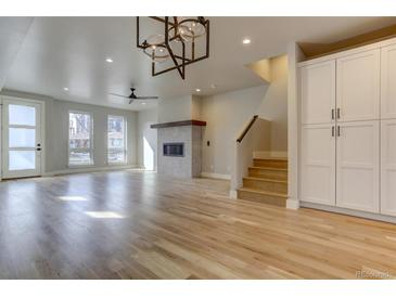 Photo one of 4209 N Raleigh St Denver CO 80212 | MLS 8081997