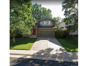 Photo one of 206 S Lindsey St Castle Rock CO 80104 | MLS 8145173