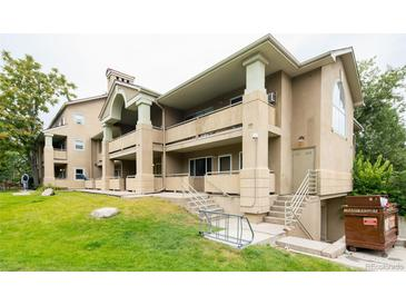 Photo one of 935 Broadway # 104 Boulder CO 80302   MLS 8276033