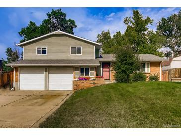 Photo one of 9270 Osceola St Westminster CO 80031   MLS 8284678