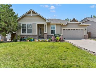 Photo one of 4778 S Coors Ct Morrison CO 80465 | MLS 8540067