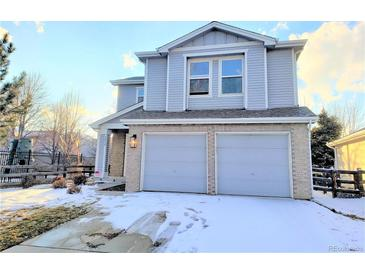 Photo one of 3519 Dahlia St Denver CO 80207 | MLS 8584623