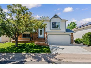 Photo one of 345 Mulberry Cir Broomfield CO 80020 | MLS 8811974