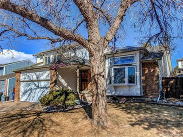 Photo one of 3775 W 99Th Pl Westminster CO 80031 | MLS 8859741