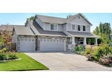 Photo one of 2056 E 148Th Ave Thornton CO 80602 | MLS 8889350