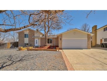 Photo one of 3104 S Fairplay St Aurora CO 80014   MLS 8916258