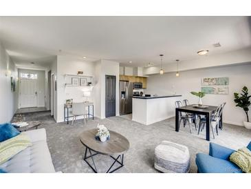 Photo one of 2920 Bluff St # 224 Boulder CO 80301 | MLS 8920626