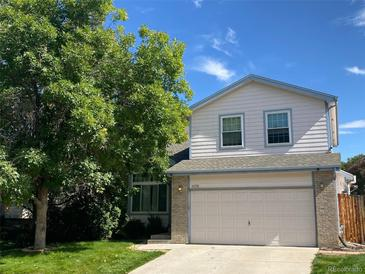Photo one of 12576 Dale Ct Broomfield CO 80020 | MLS 9011137