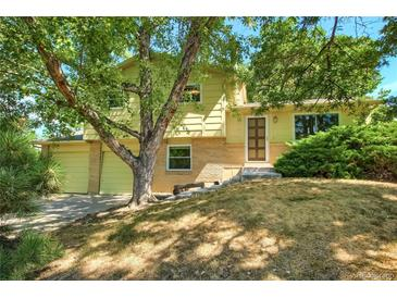 Photo one of 7584 Kendall St Arvada CO 80003   MLS 9041673