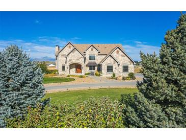 Photo one of 147 Commander Dr Erie CO 80516 | MLS 9086292