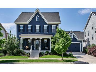 Photo one of 8136 E 50Th Ave Denver CO 80238 | MLS 9108233