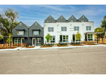 Photo one of 3492 W 12Th Ave Denver CO 80204 | MLS 9152001