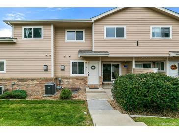 Photo one of 1601 Great Western Dr # I3 Longmont CO 80501 | MLS 9180867