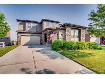 Photo one of 16563 Prospect Ln Broomfield CO 80023 | MLS 9247300