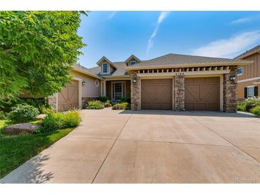 Photo one of 4160 W 105Th Pl Westminster CO 80031 | MLS 9250575