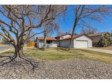 Photo one of 903 E 7Th Ave Broomfield CO 80020 | MLS 9284827