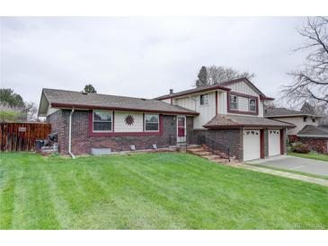 Photo one of 7721 E Oxford Ave Denver CO 80237 | MLS 9334511