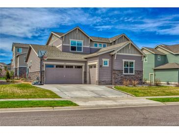 Photo one of 5026 W 108Th Cir Westminster CO 80031 | MLS 9423493