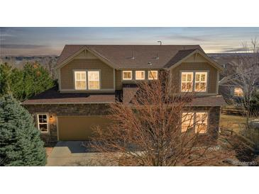 Photo one of 2584 Bay Point Ln Broomfield CO 80023 | MLS 9439295