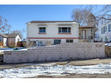 Photo one of 3730 S Delaware St Englewood CO 80110 | MLS 9523907