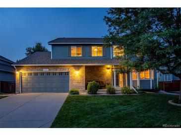 Photo one of 10613 W 54Th Pl Arvada CO 80002 | MLS 9700875