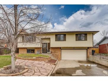 Photo one of 2216 Gay St Longmont CO 80501 | MLS 9712016
