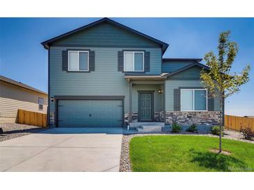 Photo one of 2284 Murray St Mead CO 80542 | MLS 9766887
