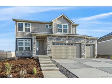 Photo one of 22034 44Th Pl Aurora CO 80019 | MLS 9831549
