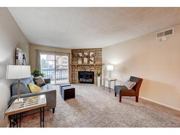 Photo one of 1830 S Pitkin Cir # A Aurora CO 80017 | MLS 9907839