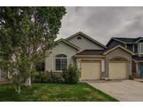 View 12146 Crabapple St Broomfield CO