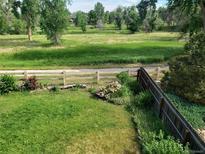 View 20761 Willowbend Ln Parker CO