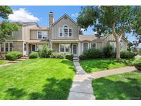 View 9621 W Chatfield Ave # G Littleton CO