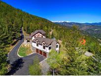 View 913 Saddle Ridge Dr Evergreen CO