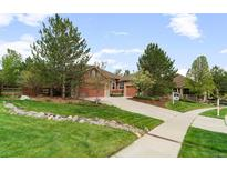 View 7502 Lupine Ct Arvada CO