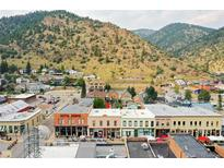 View 1608 Miner St # 3 Idaho Springs CO
