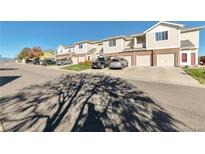 View 10129 W 55Th Dr # 103 Arvada CO
