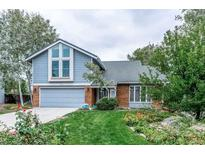 View 9975 W 85Th Pl Arvada CO