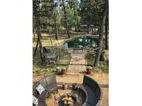 View 30723 Kings Valley Dr Conifer CO