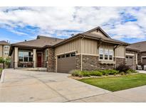 View 8623 Rogers Way # A Arvada CO
