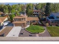 View 12224 W 68Th Pl Arvada CO