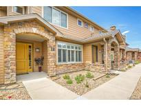 View 8551 Gold Peak Dr # E Highlands Ranch CO
