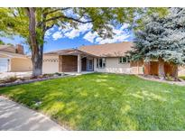 View 8477 W 74Th Pl Arvada CO
