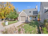 View 4866 Brandon Creek Dr Boulder CO