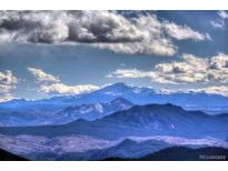 View 11629 Nichols Way Conifer CO