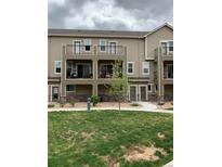View 11250 Florence St # 22C Commerce City CO