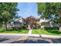 View 1000 W 112Th Ave # 305 Northglenn CO